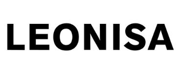 Leonisa