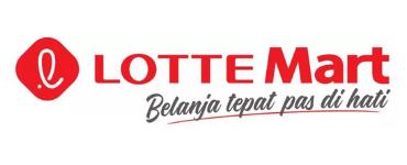 Lotte Mart